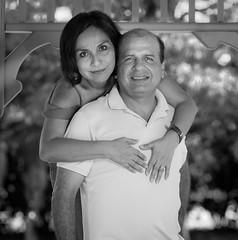 Maria & Fernando (Rafael Baptista) Tags: maria fernando mariafernando