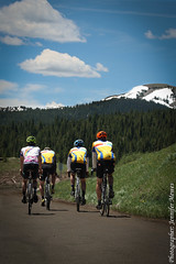 2017 Tour de CMC
