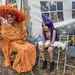 039 lactatia mado Drag Race Fringe Festival Montreal - 039