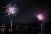 twin fireworks (peaceful-jp-scenery (busy)) Tags: fireworks display summer festival mtfuji lakekawaguchi fuji5lakes fujigoko 富士山山開き 河口湖 富士五湖 富士河口湖町 山梨 日本 sony α99ⅱ a99m2 ilca99m2 amount sal1635z variosonnart*1635mmf28zassm carlzeiss