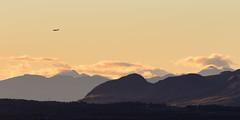 Trossachs (dalejckelly) Tags: canon canon7dmarkii canon70300l goldenhour scotland scottish sunset visitscotland landscape city mountains mountain trossachs argyll landscapephotography photography outdoor summer