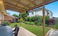 1/24 Somerset Avenue, Banora Point NSW