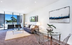 A609/7-13 Centennial Avenue, Lane Cove NSW