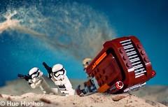 IMG_6823 (Hue Hughes) Tags: lego starwars tatoonine jawa r2d2 c3p0 desert ig88 robots droids bobafett sand jakku sandpeople lukeskywalker sandspeeder kyloren imperialshuttle tiefighter rey bb8 stormtrooper firstorder generalhux poe