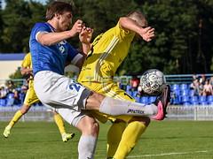 0907201710 (redzinanatol) Tags: futfota футфота football futbol soccer sport nikon70300mmf4556 футбол спорт