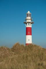 lighthouse Nieuwpoort (BE) - vuurtoren Nieuwpoort (BE) (de_frakke) Tags: kust belgië haven nieuwpoort westvlaanderen flanders belgium noordzee