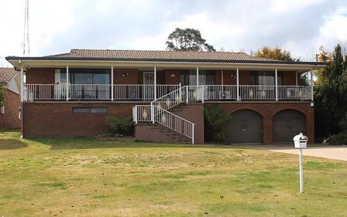 85 Curtis Street, Oberon NSW 2787