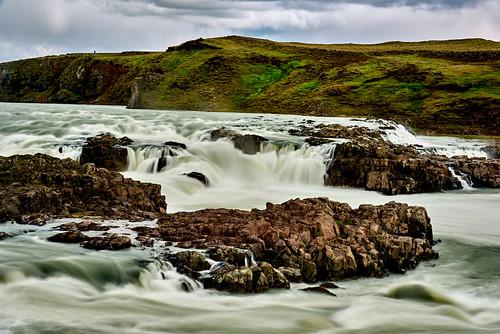 Iceland201705311348