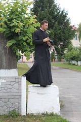 Хресна хода Калинівка (53)