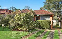 36 Curtis Avenue, Taren Point NSW
