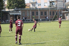 TORNEO CALCIO FRISO_38 copia (danyferr) Tags: wwwdavidericottacom 1°memorialfrisociro davidericotta pianezza calcio