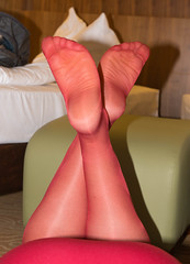 IMG_4460.jpg (pantyhosestrumpfhose) Tags: pantyhose strumpfhose stockings tights collant nylons strümpfe struempfe legs feet shoe schuhe pantyhosefeet pantyhoselegs nylonfeet nylonlegs