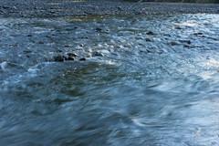 (Jelena1) Tags: water wasser voda vatten agua eau flow river rivière río reka flod fluss rock rocks kamen kamenje roca roches gestein bergart nature naturaleza priroda natur rogacica rekarogacica rogačica rogacicariver westernserbia zapadnasrbija serbia srbija balkans summer leto été verano sommar sommer