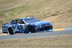 Jimmie Johnson (captleon51) Tags: jimmiejohnson