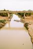 Mouhoun river (CIFOR) Tags: africa burkinafaso mouhounriver aquaticenvironment water environmentalimpact waterresources environment boromo cifor bridge climatechange ecology ecosystem environmentalism