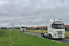 IMG_7271 (Rhoon in beeld) Tags: rhoon albrandswaard rhoonse baan portlandse barendrecht truckrun 2017 daf man terberg mercedes scania volvo truck vrachtwagen plantenhal plh transport