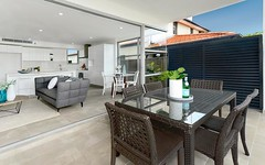 20 Cunningham Street, Matraville NSW