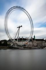_DSC7036 (Blink_Of_An_Eye53) Tags: cities countyhall london riverthames thelondoneye