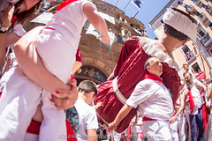 "Javier_M-Sanfermin2017140717011 • <a style=""font-size:0.8em;"" href=""http://www.flickr.com/photos/39020941@N05/35530780940/"" target=""_blank"">View on Flickr</a>"