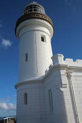 IMG_4102 (mudsharkalex) Tags: australia newsouthwales byronbay byronbaynsw capebyron capebyronlight capebyronlighthouse lighthouse faro