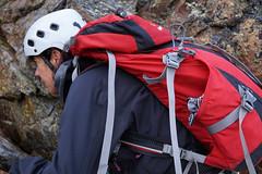 DSC08875.jpg (Henri Eccher) Tags: potd:country=fr italie arbolle pointegarin montagne alpinisme cogne