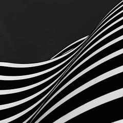 Ra (Panda1339) Tags: pimlico zeiss aposonnart2135 monochrome ldn zeissaposonnart2135 abstract architecture nikondf 135mm uk london ra minimal stark
