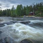 Kymi river thumbnail