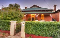 44 Murray Street, Wagga Wagga NSW