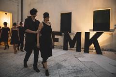 FMK2017_017