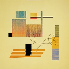 Realizations   The bread of anxious toil (clix2020) Tags: faith geometric geometry urbanart urban urbanity concept abstractart abstractions abstract