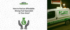 How to find an Affordable Wrong Fuel Specialist in Your Area? (wrongfuelspecialists) Tags: wrong fuel removals expert solutions mistake problem car recovery van bike motorbike vehicle storage engine national uk nationwide roadside mobilevan emergency breakdown service fueldrain fueldrainage misfueling technician
