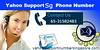 Yahoo Support Singapore (estellbernier) Tags: yahoo support singapore number contact helpline