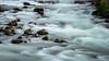 waterval (Bas Broeders) Tags: waterval long exposure pyreneeen sluitertijd