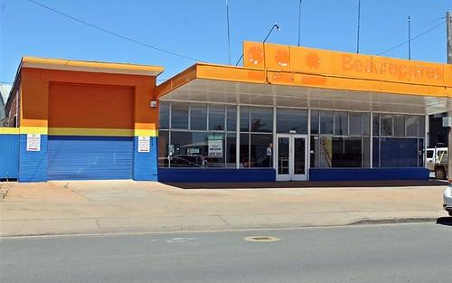 194 Main Street, West Wyalong NSW