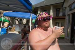 FU4A2086 (Lone Star Bears) Tags: bear austin texas gay chubby big men party pool chunky dunk