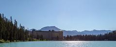 DSC_0172 (Richard Y2) Tags: banffnationalpark albertacanada fairmont chateau lake louise canadian rockies