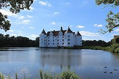 Schloss Glücksburg (♥ ♥ ♥ flickrsprotte♥ ♥ ♥) Tags: glücksburg schloss