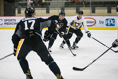 "Pens_Devolpment_Camp_7-1-17-33 • <a style=""font-size:0.8em;"" href=""http://www.flickr.com/photos/134016632@N02/35664078475/"" target=""_blank"">View on Flickr</a>"