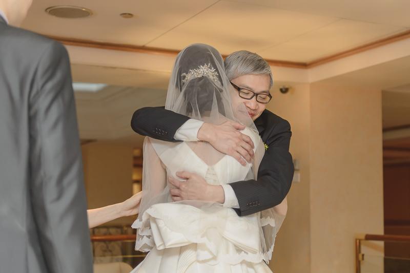 歐華酒店,歐華酒店婚攝,新秘Sunday,台北婚攝,歐華酒店婚宴,婚攝小勇,MSC_0024