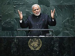 World Leader Narendra Modi Exclusive 100 Rare Hd Photos Set-1 (20)