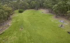 Lot 5, 118 Cattai Ridge Road, Glenorie NSW