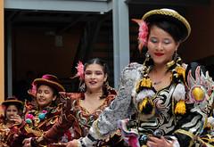 IMG_4872 (JennaF.) Tags: universidad antonio ruiz de montoya uarm lima perú celebración inti raymi inca danzas tipicas peruanas marinera norteña valicha baile san juan caporales