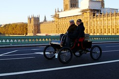 1 Westminster Bridge small