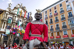 "Javier_M-Sanfermin2017070717006 • <a style=""font-size:0.8em;"" href=""http://www.flickr.com/photos/39020941@N05/35733280246/"" target=""_blank"">View on Flickr</a>"