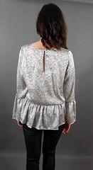 DSCN6761.JPGa (galeria.loveday) Tags: odzież skleponline olkusz loveday odzieżdamska sklepinternetowy sklepzciuchami sklepzodzieżą sklepzubraniami ubraniadamskie eleganckie nowoczesne