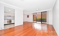 16/1-5 Kitchener Avenue, Regents Park NSW