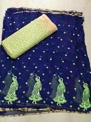 Dolls Georget Saree   Buy Online Dolls Georgette Sarees (shivaingoooogle.543) Tags: dolls georget saree   buy online georgette sareeshttpswwwmoifashcomcityfashionsproductid595df937f8f1e7216aa515d8dolls designer weardolls wearhttps3bpblogspotcomm9e0auqhwj0wwjc2fkctjiaaaaaaaamwmijj93n73n1ycnvyax4crulbgdnhjcxxmqclcbgass1600332892431png 2750 designery doll fancy womens clothing