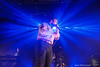 Future Islands - Black Box, Galway - Sean McCormack