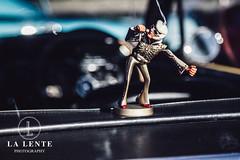 Machines and Macchiatos July 2017 (Paul D'Ambra - Australia) Tags: automotivephotographer carphotographer carsandcoffee lalentephotography machinesandmacciachtos motorvehicle pauldambra sydneymachinasocialclub australia car cars nsw sydney vehicle freshwater newsouthwales city people monument
