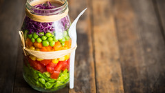 @DonJohnstonLC : goodhealth: The 7 secrets of people who bring their lunch to work every day https://t.co/92854uXyyj (DonJohnstonLC) Tags: news limacharlienews limacharlie breaking war health politics human rights arts writing cannedfood healthyeating dieting peppervegetable vegetarianfood rustic homemade nutritionlabel corn canning organic greenpea cucumber cabbage drinkingglass radish celery preserves snack ingredient refreshment preserved backgrounds freshness variation multicolored yellow red greencolor woodmaterial foodanddrink parsley tomato lettuce onion carrot vegetable salad picnic food can jar layered mason